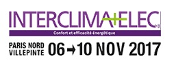 interclima2017_Paris